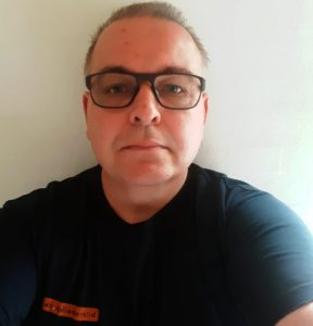 Jan Simonsen, Salg & Marketing